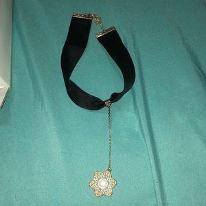 Jewelry - BEAUTIFUL CHOKER 🖤🖤🖤